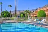 2600 Palm Canyon Drive - Photo 31
