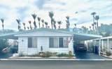328 San Domingo Drive - Photo 1