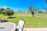 335 Vista Royale Drive - Photo 17