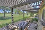 78700 Montego Bay Circle - Photo 4