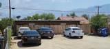 66451 Cahuilla A & B Avenue - Photo 1