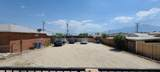 66451 Cahuilla A & B Avenue - Photo 2