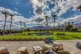 45 La Cerra Drive - Photo 44