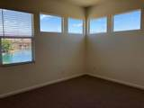 84413 Passagio Lago Way - Photo 13
