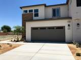 84413 Passagio Lago Way - Photo 21
