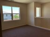 84413 Passagio Lago Way - Photo 30