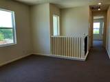 84413 Passagio Lago Way - Photo 31