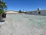 39226 Manzanita Drive - Photo 2