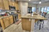 79023 Bermuda Dunes Drive - Photo 22