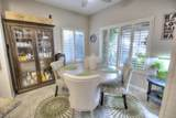 79023 Bermuda Dunes Drive - Photo 23