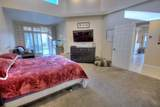 79023 Bermuda Dunes Drive - Photo 30