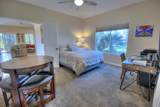 79023 Bermuda Dunes Drive - Photo 34
