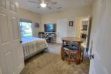 79023 Bermuda Dunes Drive - Photo 35