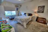 79023 Bermuda Dunes Drive - Photo 39
