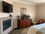 3839 Blue Sky Way - Photo 9