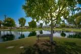 74879 Chateau Circle - Photo 35