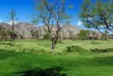 79830 Pecan Valley - Photo 35