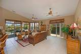 67600 Laguna Drive - Photo 12