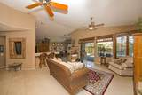 67600 Laguna Drive - Photo 13