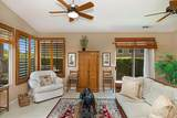 67600 Laguna Drive - Photo 14