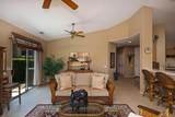 67600 Laguna Drive - Photo 15