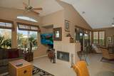 67600 Laguna Drive - Photo 16