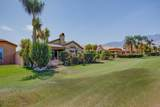 67600 Laguna Drive - Photo 18