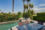 67600 Laguna Drive - Photo 20