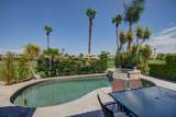 67600 Laguna Drive - Photo 21