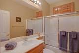 67600 Laguna Drive - Photo 26