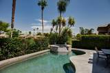 67600 Laguna Drive - Photo 29
