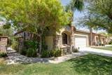 67600 Laguna Drive - Photo 31