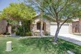 67600 Laguna Drive - Photo 33