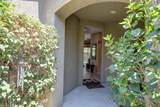 67600 Laguna Drive - Photo 34