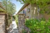 67600 Laguna Drive - Photo 35