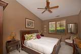 67600 Laguna Drive - Photo 4