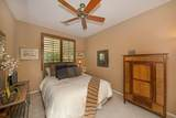 67600 Laguna Drive - Photo 5
