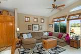 67600 Laguna Drive - Photo 7