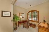 67600 Laguna Drive - Photo 8
