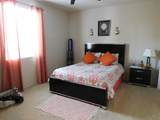 81879 Villa Palazzo - Photo 40
