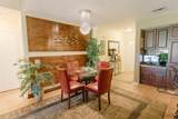 79275 Horizon Palms Circle - Photo 14