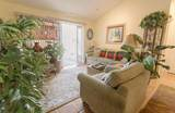 79275 Horizon Palms Circle - Photo 15