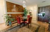 79275 Horizon Palms Circle - Photo 16