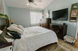 79275 Horizon Palms Circle - Photo 21
