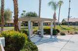 79275 Horizon Palms Circle - Photo 32