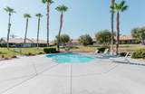 79275 Horizon Palms Circle - Photo 33