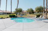 79275 Horizon Palms Circle - Photo 34