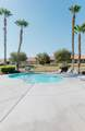 79275 Horizon Palms Circle - Photo 35