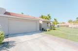 79275 Horizon Palms Circle - Photo 40