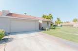 79275 Horizon Palms Circle - Photo 41